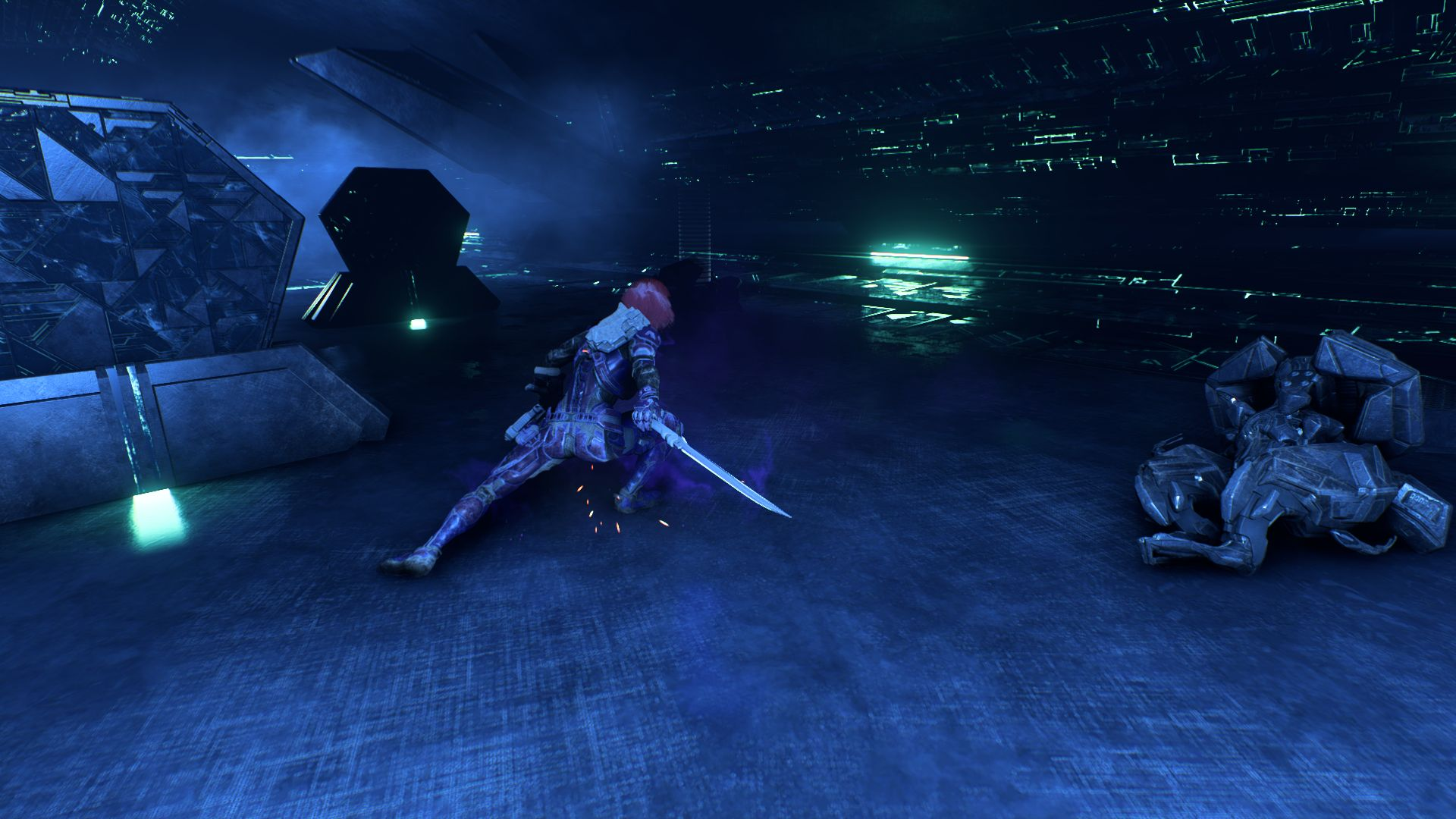 Mass Effect Andromeda Screenshot 2017.07.27 - 19.59.17.88.jpg - Mass Effect: Andromeda