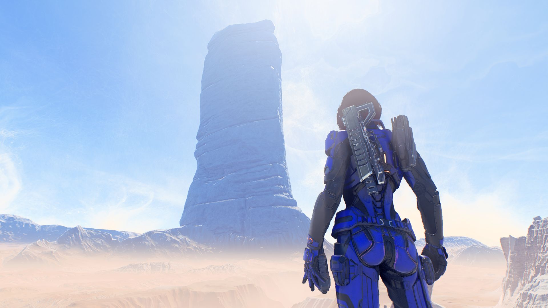 Mass Effect Andromeda Screenshot 2017.07.27 - 20.44.14.36.jpg - Mass Effect: Andromeda