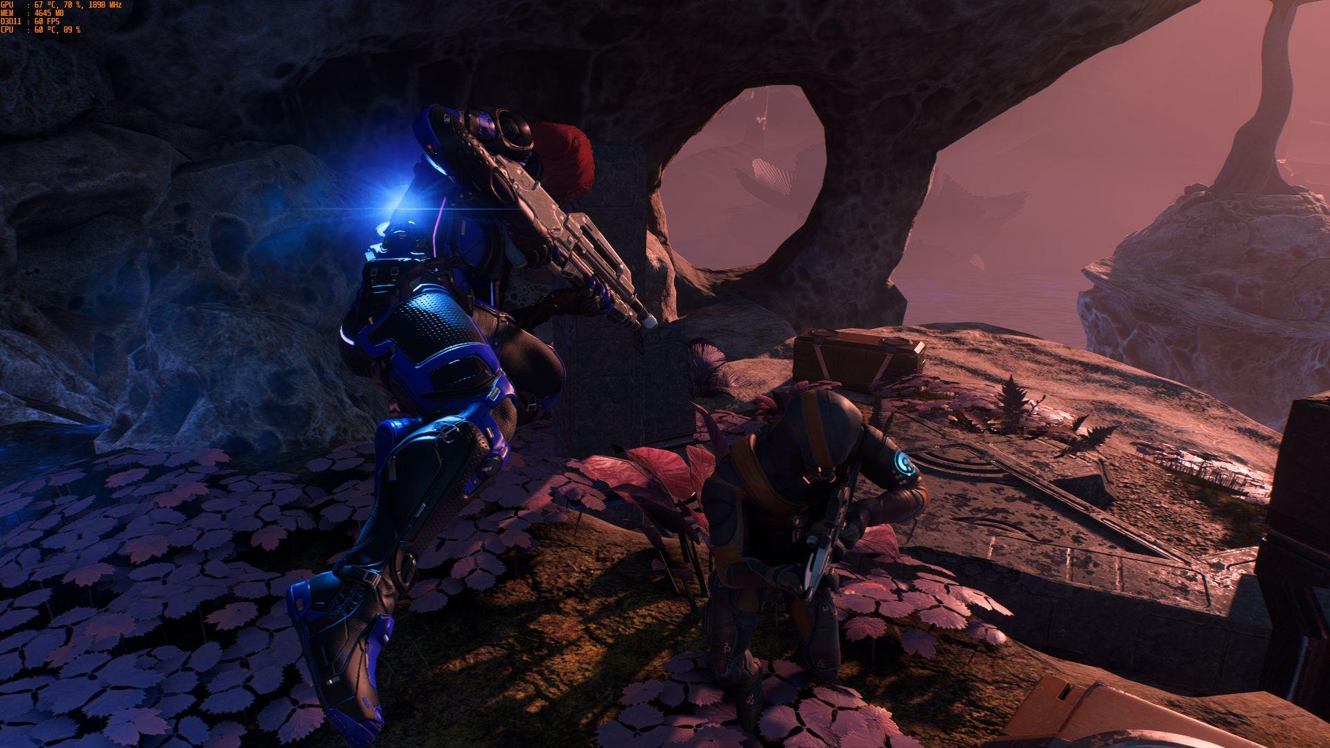 Mass Effect Andromeda Screenshot 2017.07.30 - 16.26.44.62.jpg - Mass Effect: Andromeda