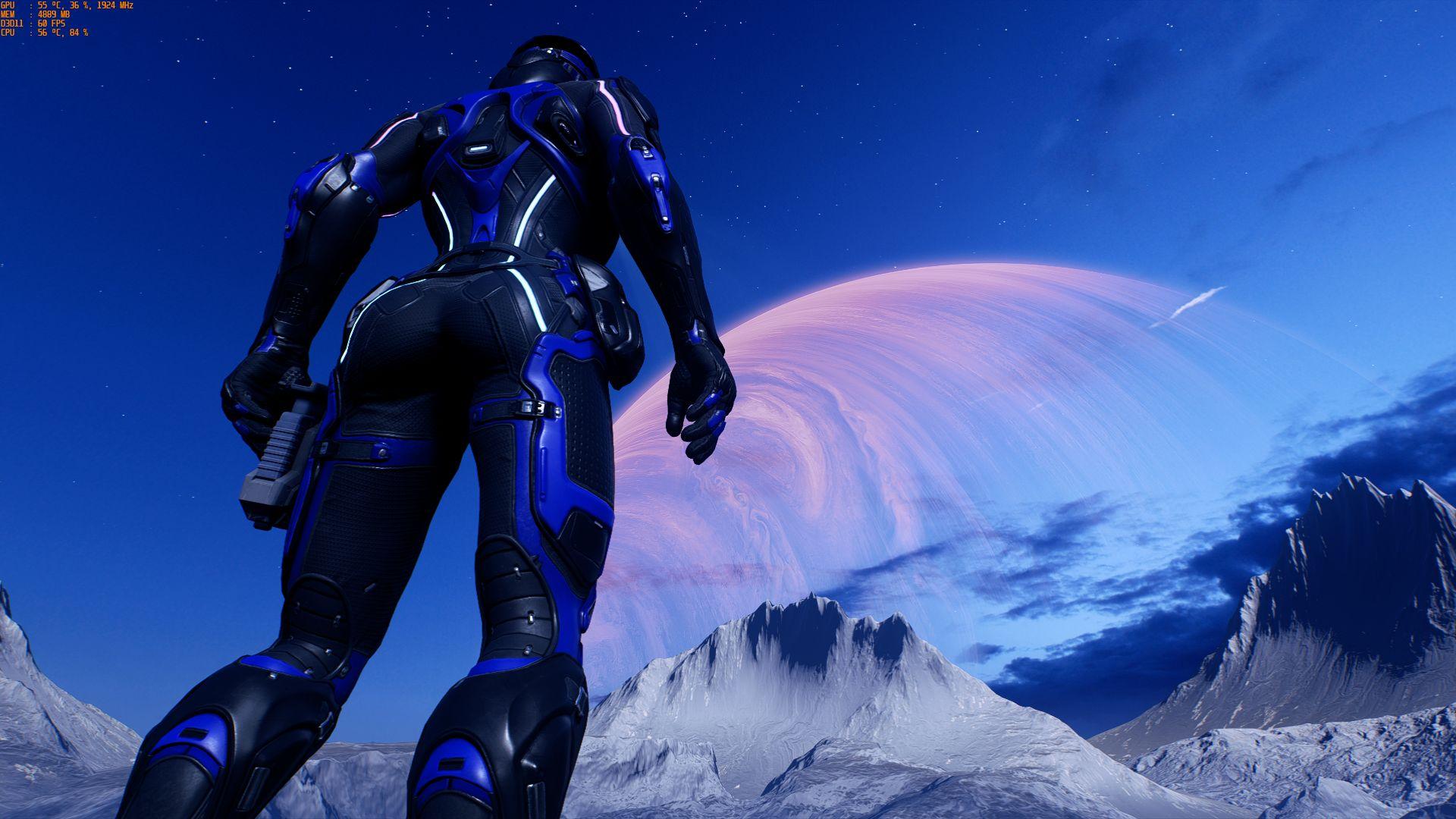 Mass Effect Andromeda Screenshot 2017.07.30 - 17.58.45.34.jpg - Mass Effect: Andromeda