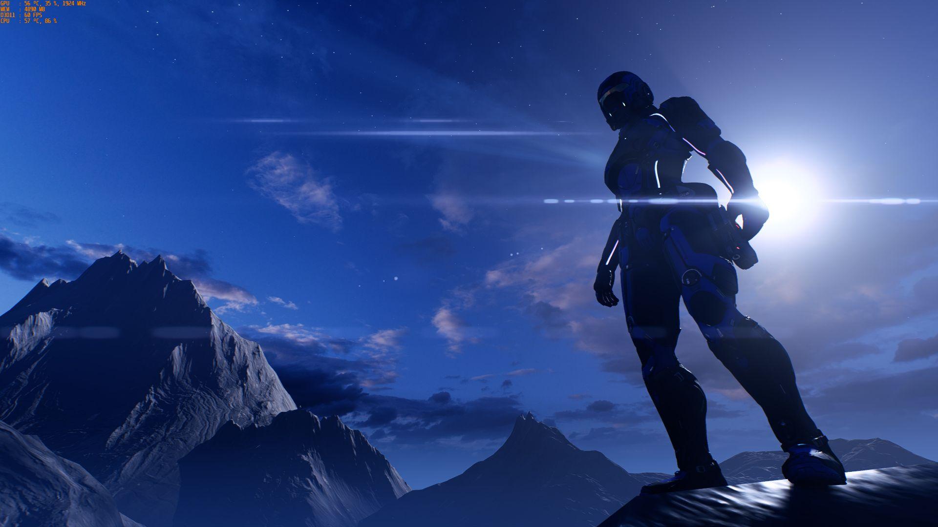 Mass Effect Andromeda Screenshot 2017.07.30 - 18.00.48.52.jpg - Mass Effect: Andromeda
