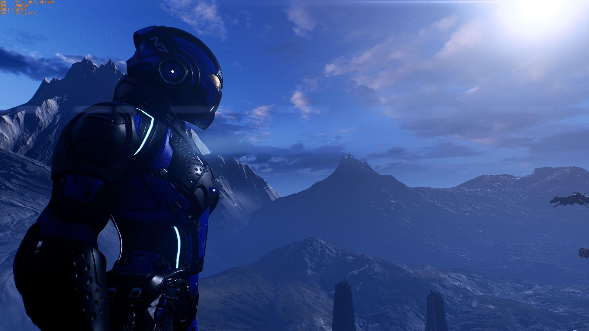 Mass Effect Andromeda Screenshot 2017.07.30 - 18.04.21.01.jpg - Mass Effect: Andromeda