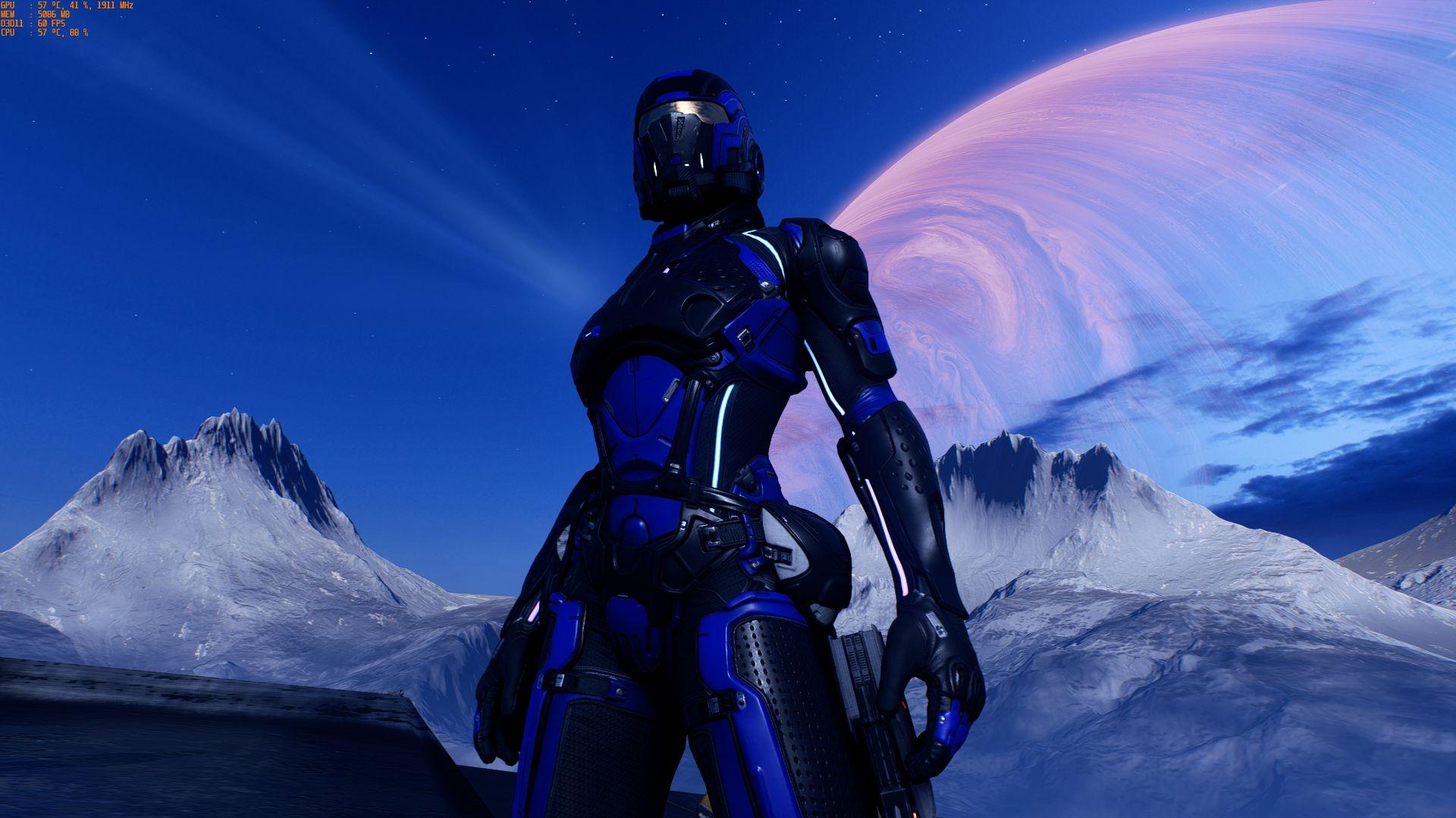 Mass Effect Andromeda Screenshot 2017.07.30 - 18.04.37.46.jpg - Mass Effect: Andromeda