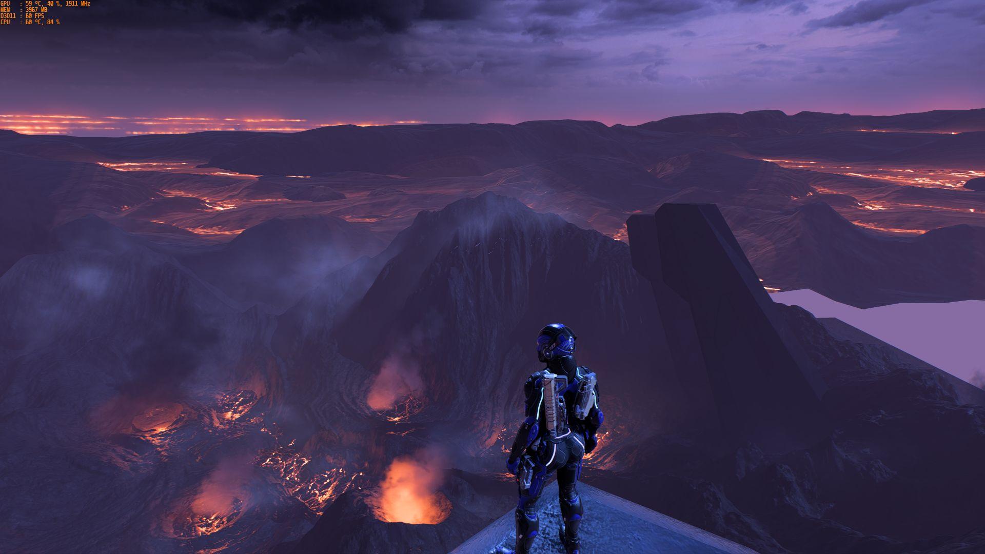 Mass Effect Andromeda Screenshot 2017.07.30 - 20.06.08.22.jpg - Mass Effect: Andromeda