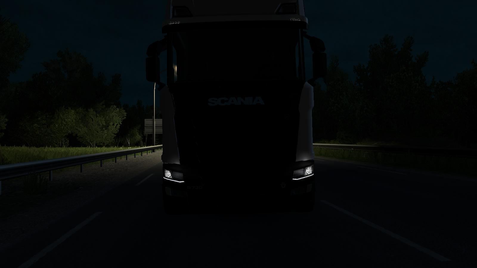 ets2_04956.png - Euro Truck Simulator 2