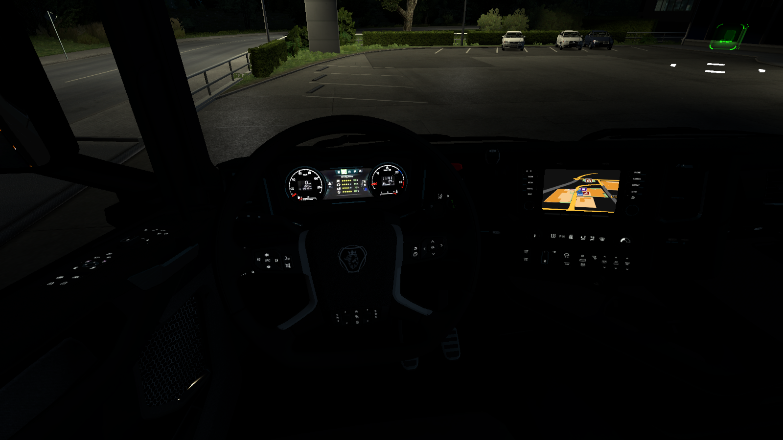 ets2_04952.png - Euro Truck Simulator 2