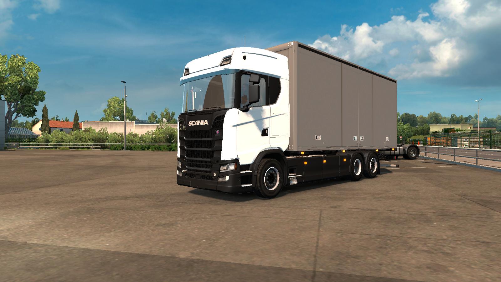 ets2_04944.png - Euro Truck Simulator 2