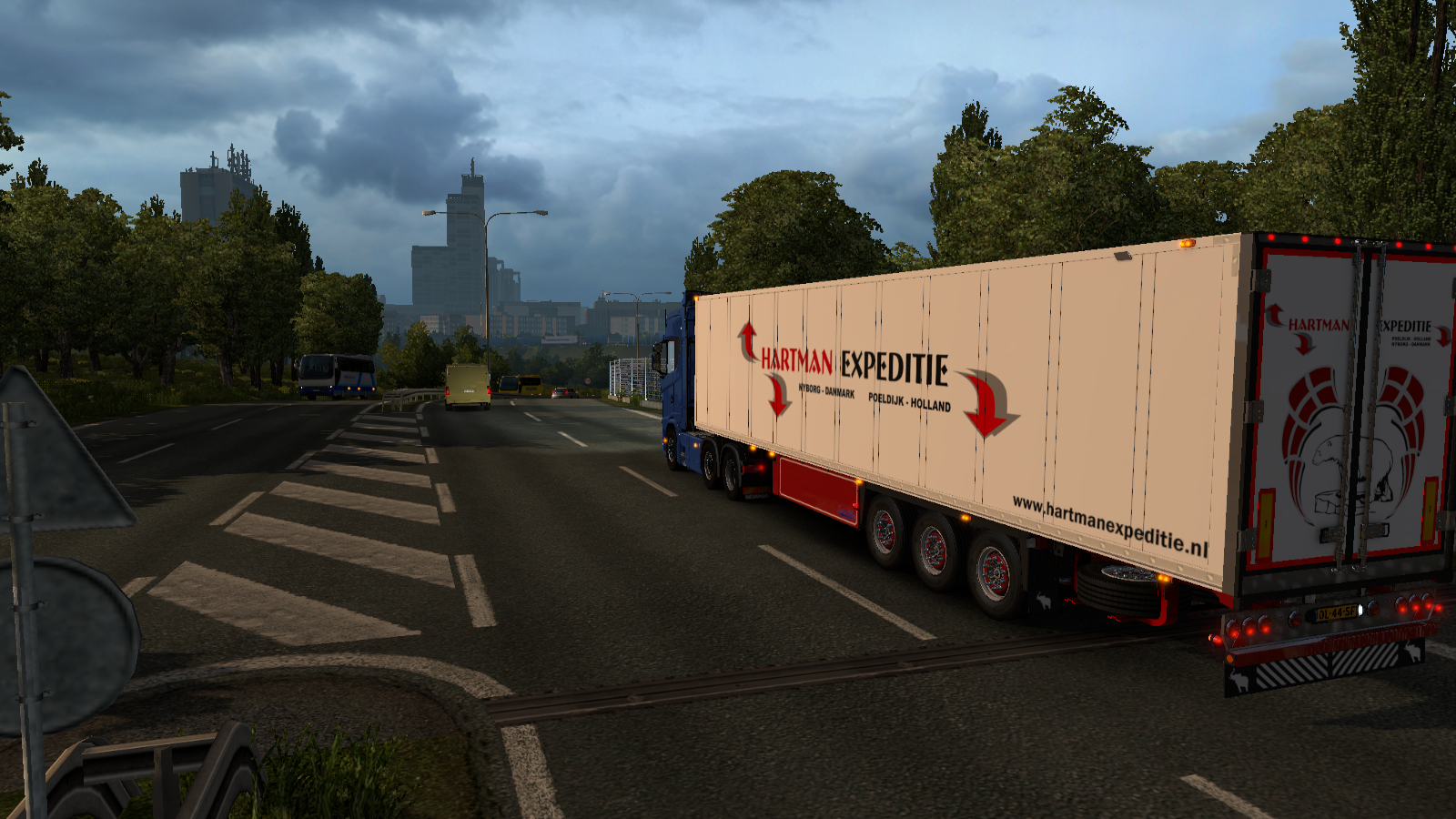 ets2_04959.png - Euro Truck Simulator 2