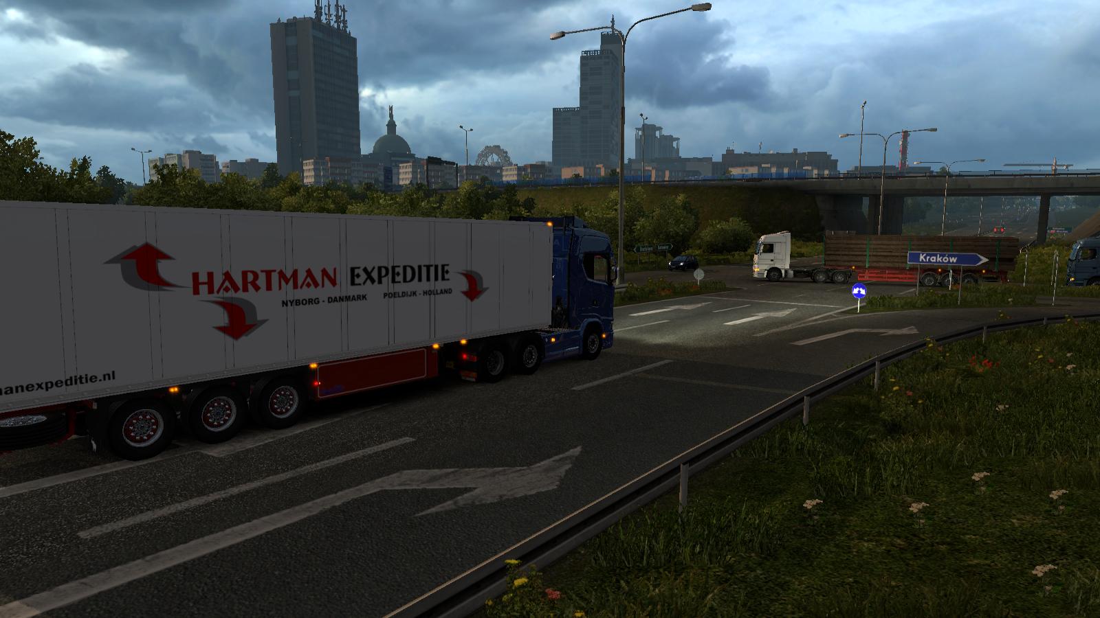 ets2_04960.png - Euro Truck Simulator 2