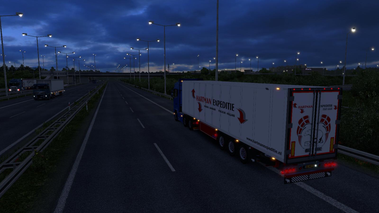 ets2_04967.png - Euro Truck Simulator 2