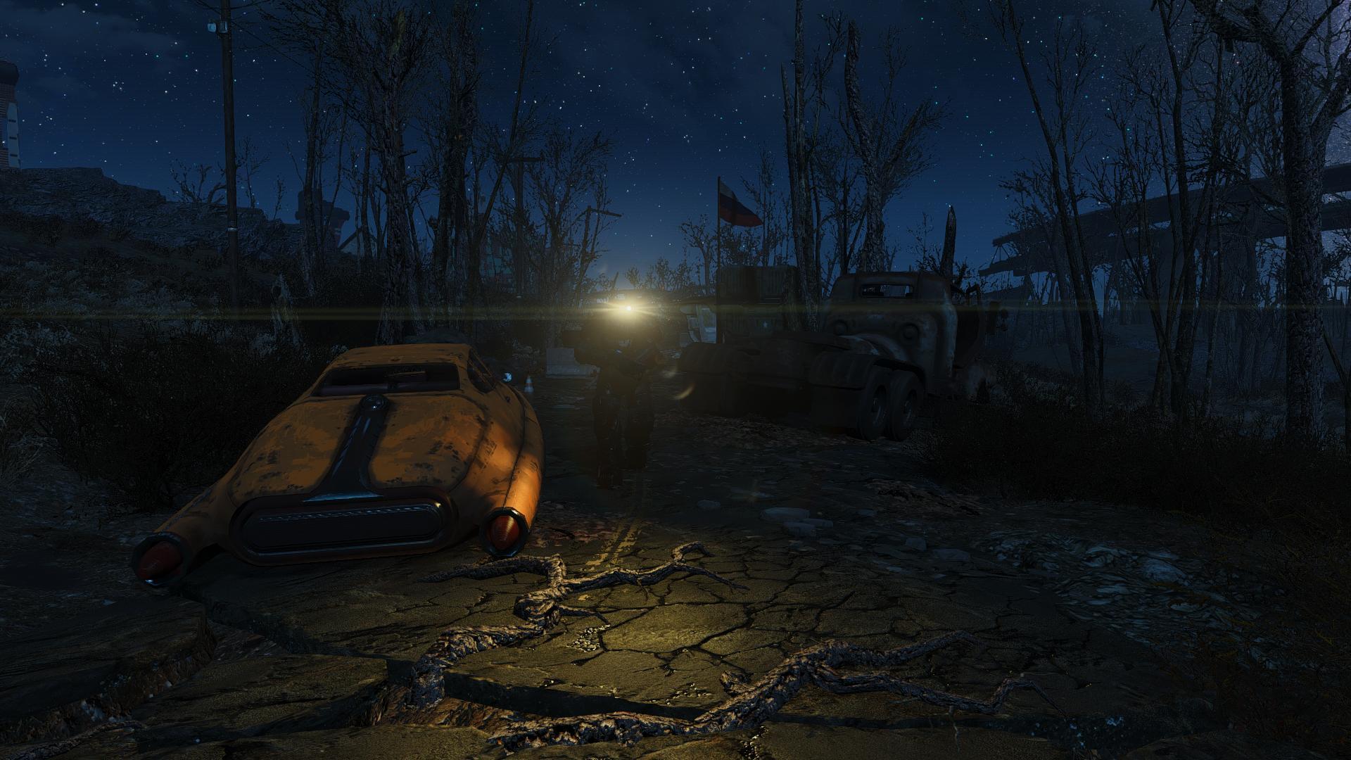 000464.Jpg - Fallout 4