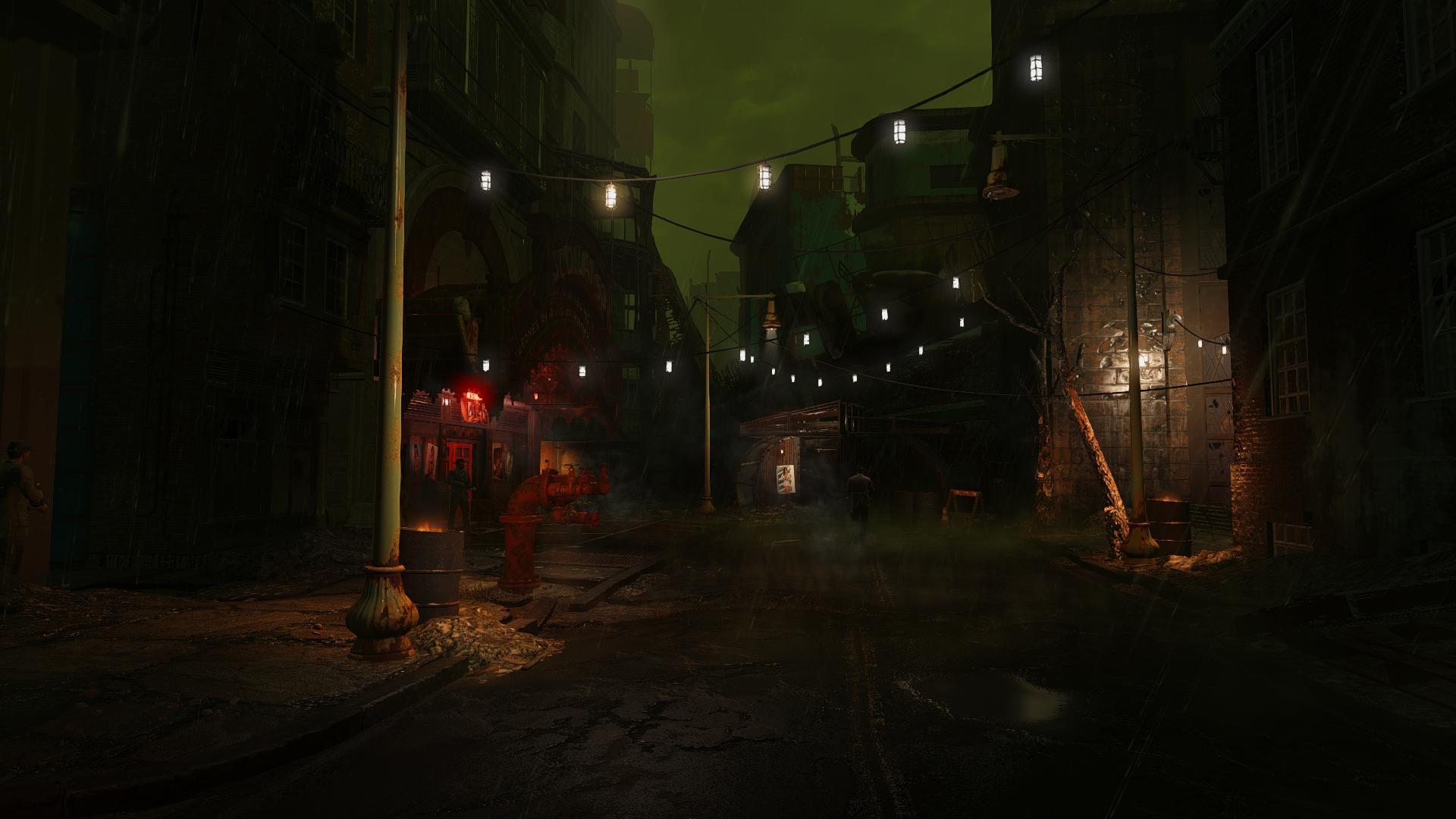 000470.Jpg - Fallout 4