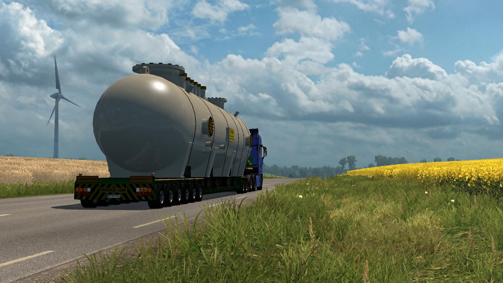 ets2_04996.png - Euro Truck Simulator 2