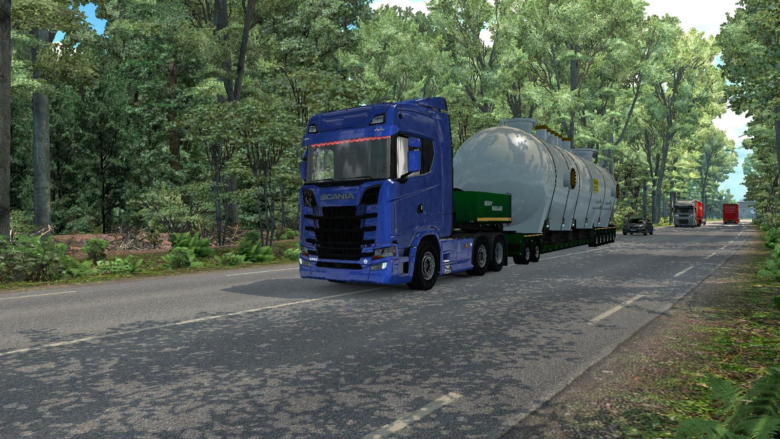 ets2_05005.png - Euro Truck Simulator 2