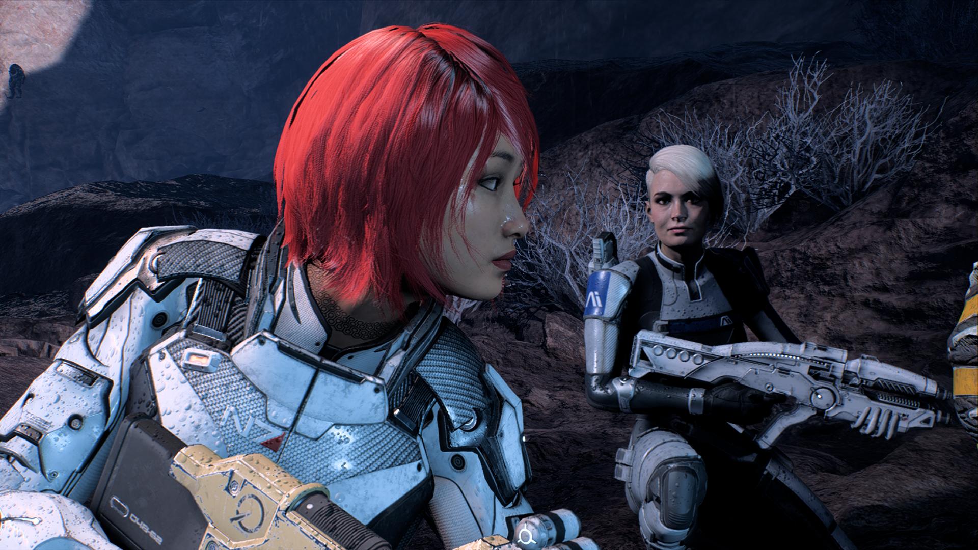 Mass Effect Andromeda 08.11.2017 - 01.58.33.02.png - Mass Effect: Andromeda