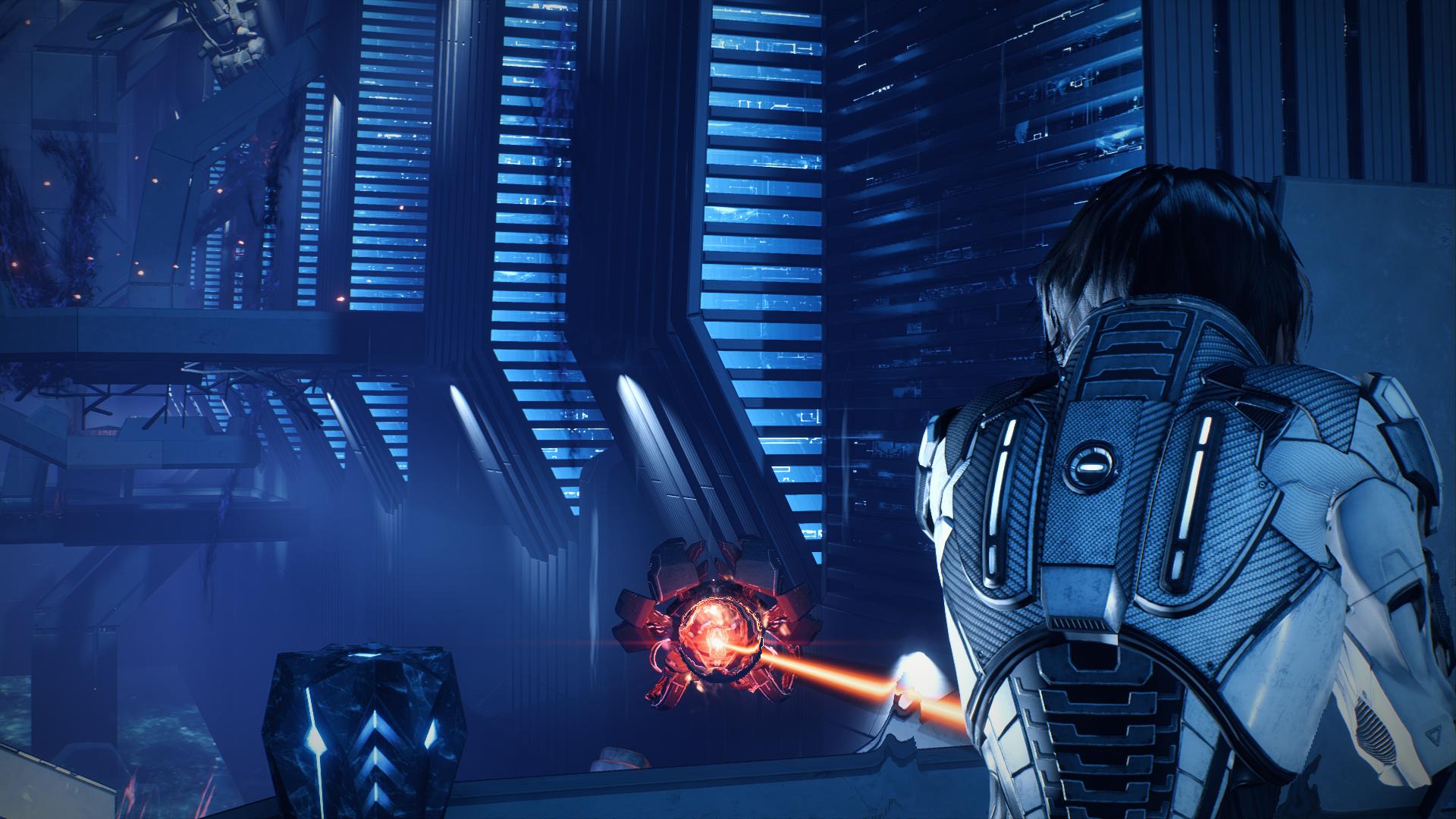 Mass Effect Andromeda Screenshot 2017.08.06 - 01.00.16.75.png - Mass Effect: Andromeda