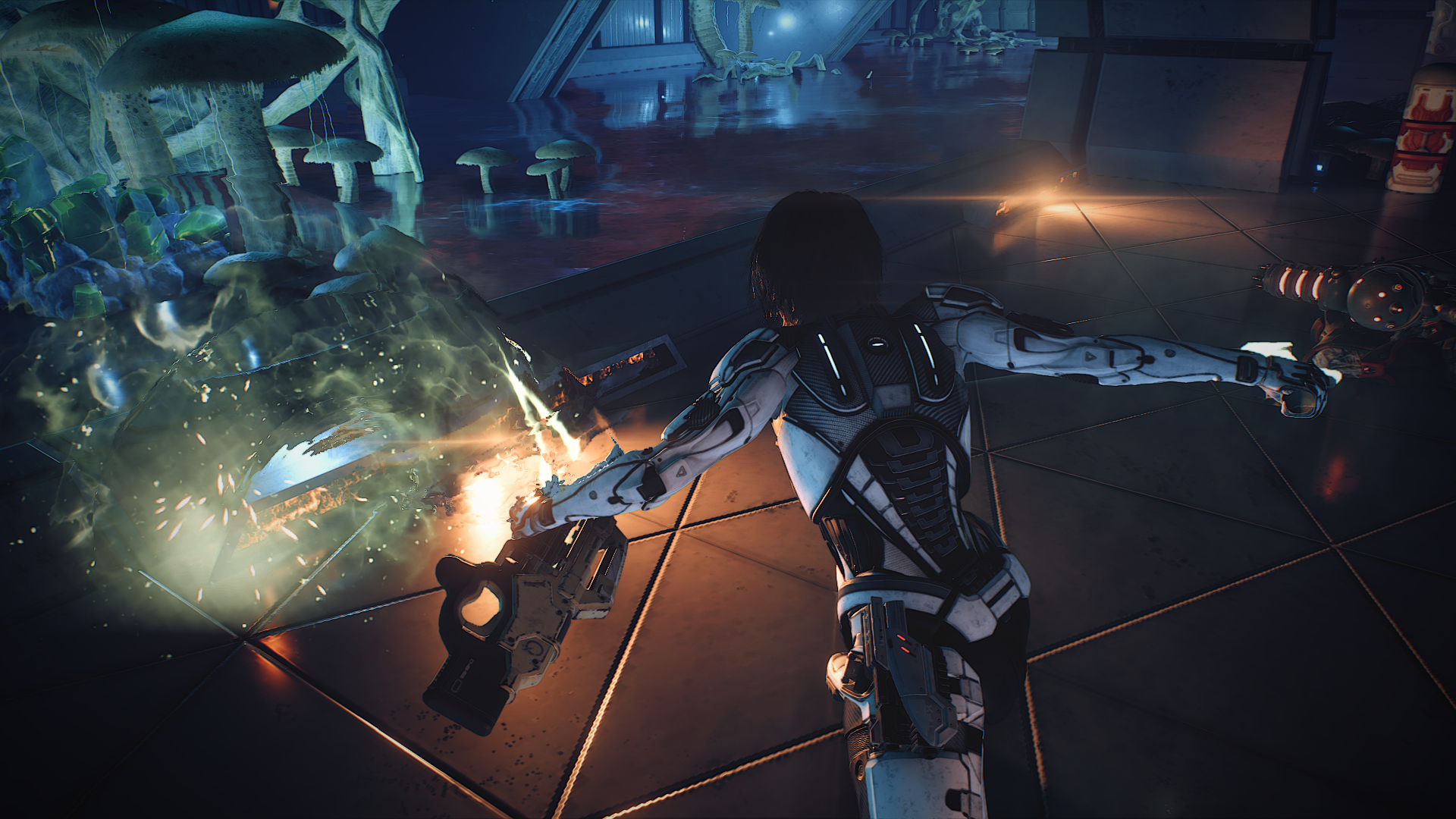Mass Effect Andromeda Screenshot 2017.08.06 - 01.07.01.63.png - Mass Effect: Andromeda