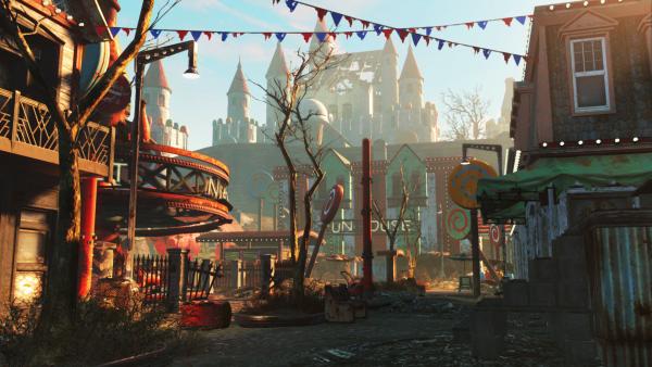 1813-35108_thumb600.jpg - Fallout 4
