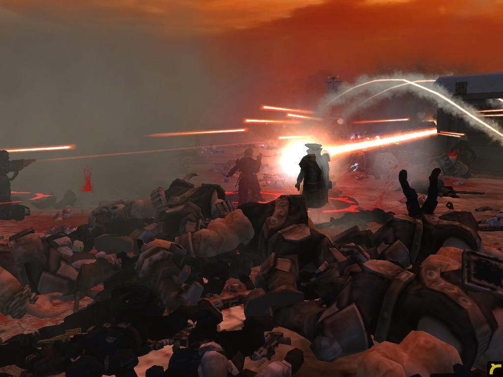 relic01351.jpg - Warhammer 40.000: Dawn of War