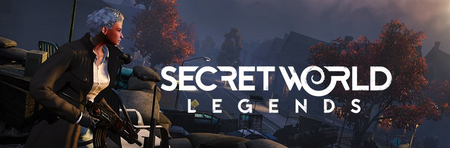 secretworld-impressions.jpg - Secret World Legends