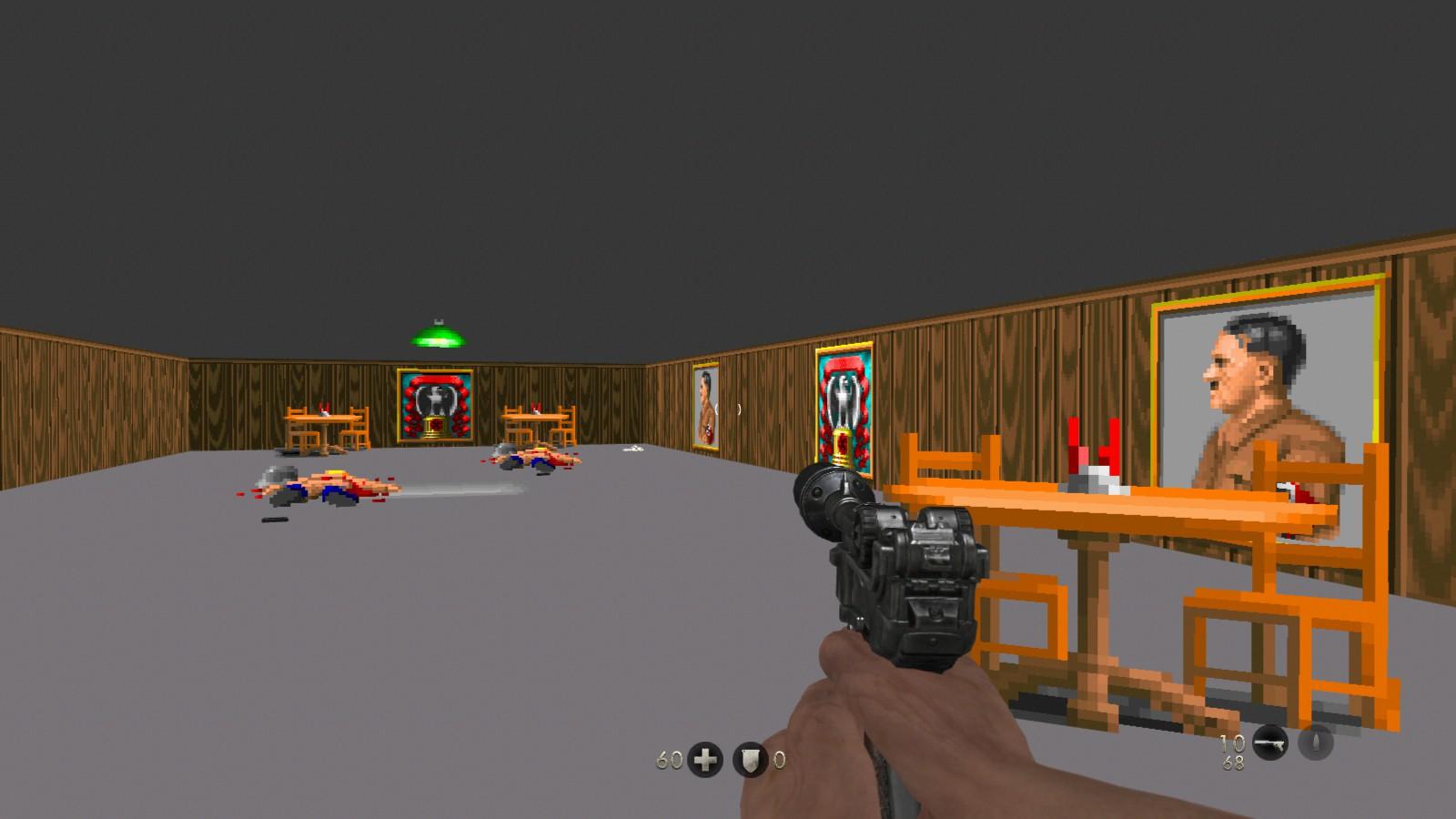 20170729191214_1.jpg - Wolfenstein: The New Order