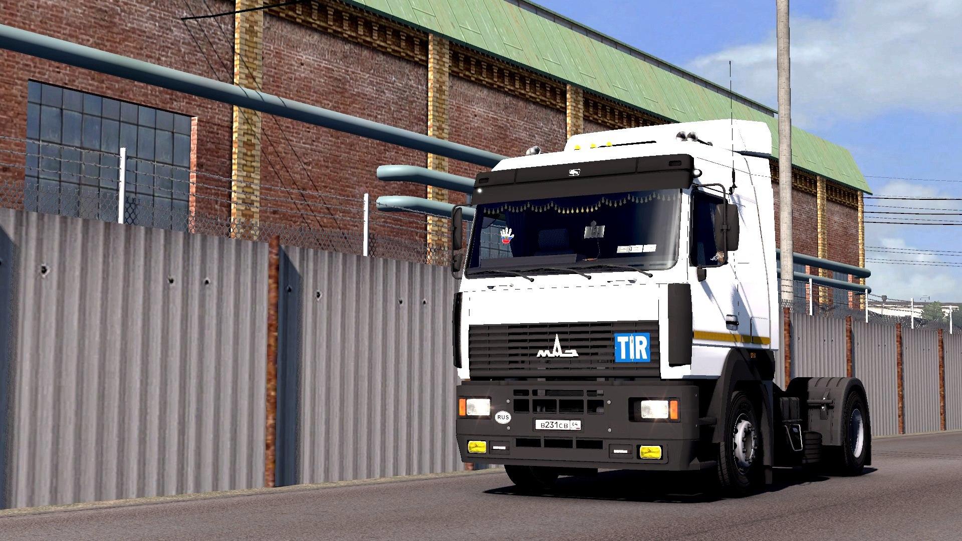 MqHgNInNfkk.jpg - Euro Truck Simulator 2