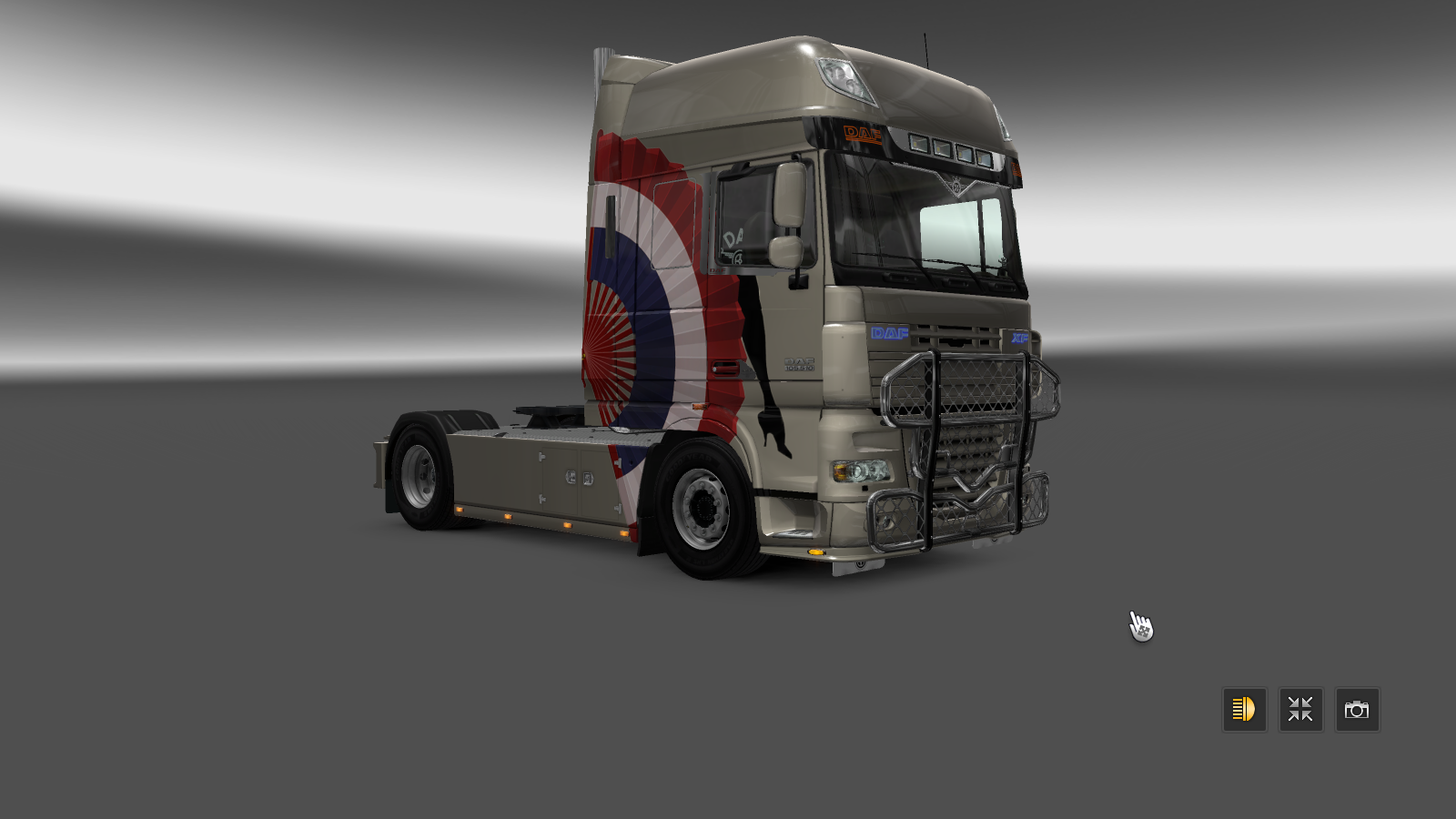 ets2_05145.png - Euro Truck Simulator 2