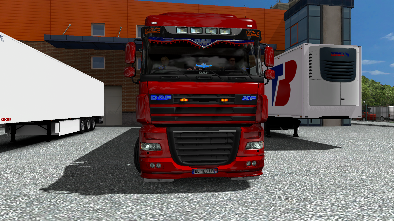 ets2_05190.png - Euro Truck Simulator 2