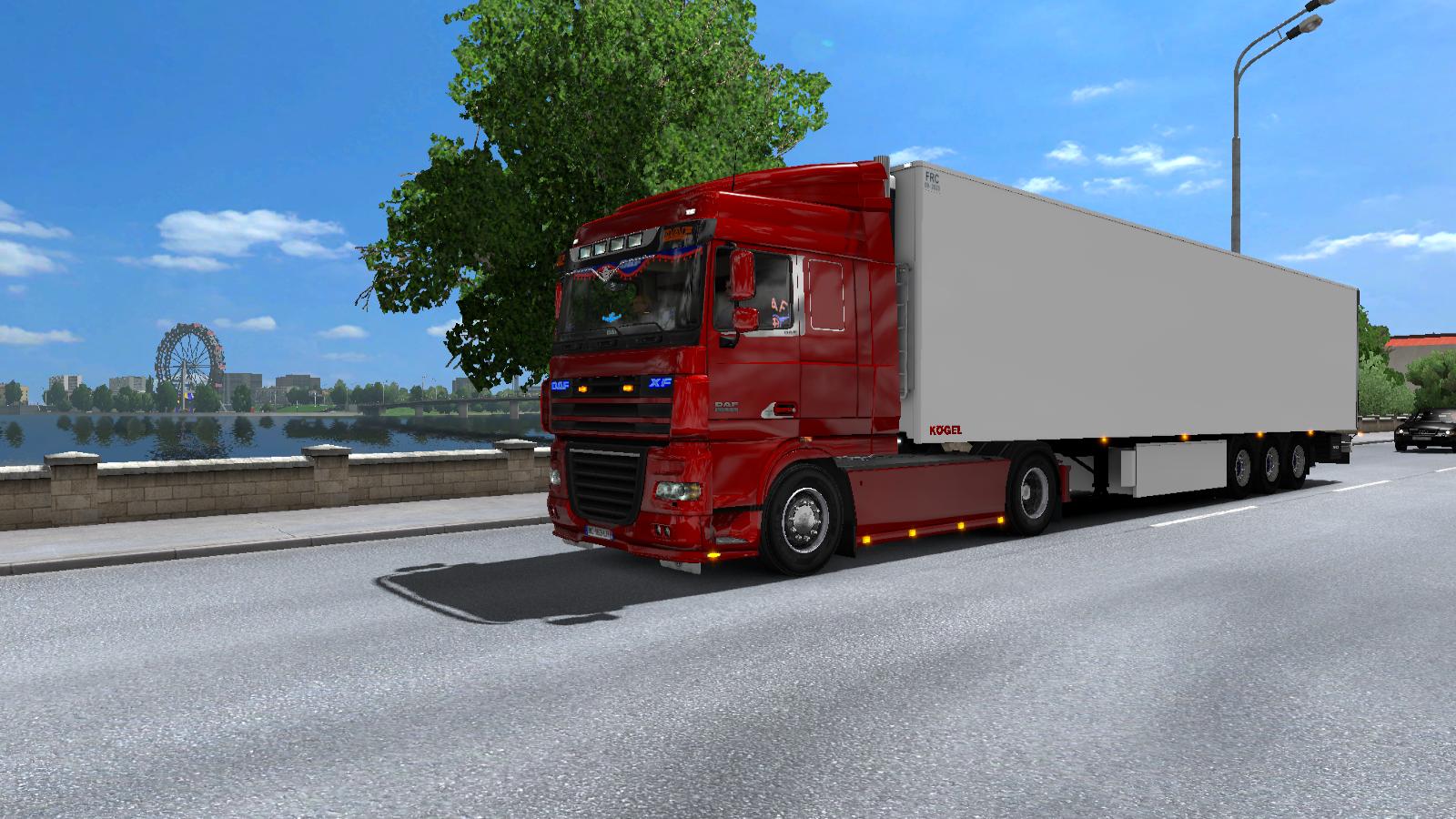 ets2_05189.png - Euro Truck Simulator 2