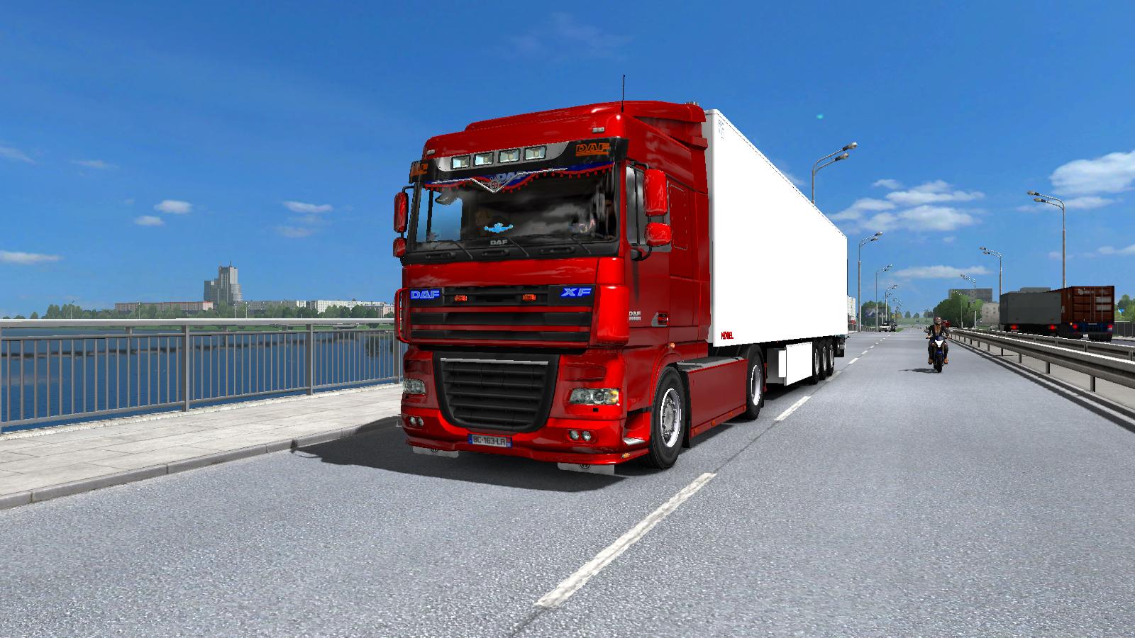 ets2_05187.png - Euro Truck Simulator 2