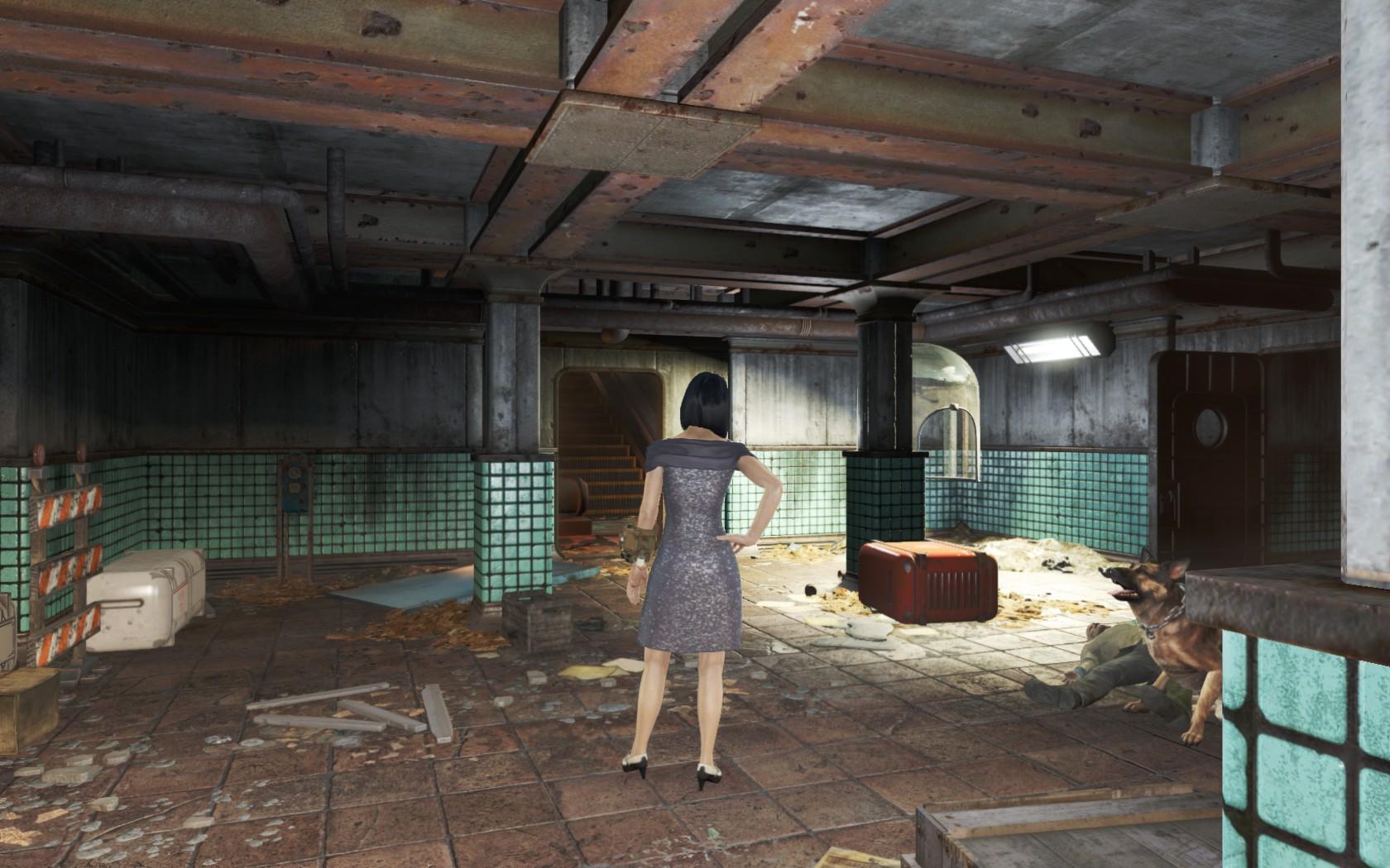 20170819185826_1.jpg - Fallout 4