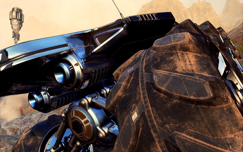 Mass Effect Andromeda Screenshot 2017.08.08 - 21.50.01.36.png - Mass Effect: Andromeda