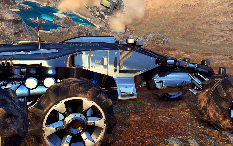 Mass Effect Andromeda Screenshot 2017.08.08 - 21.50.41.99.png - Mass Effect: Andromeda
