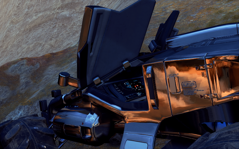 Mass Effect Andromeda Screenshot 2017.08.08 - 21.54.22.01.png - Mass Effect: Andromeda