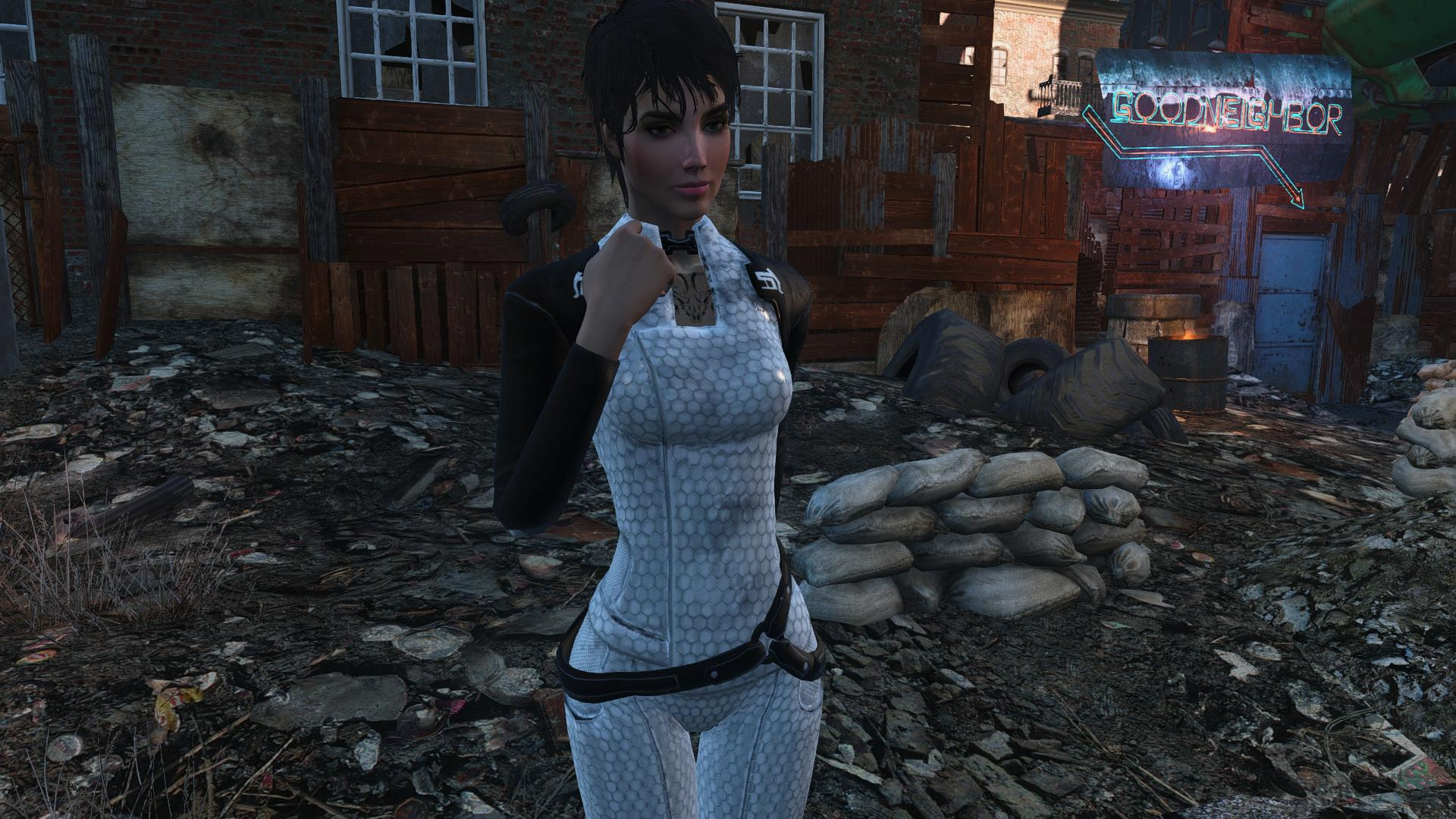 000491.Jpg - Fallout 4