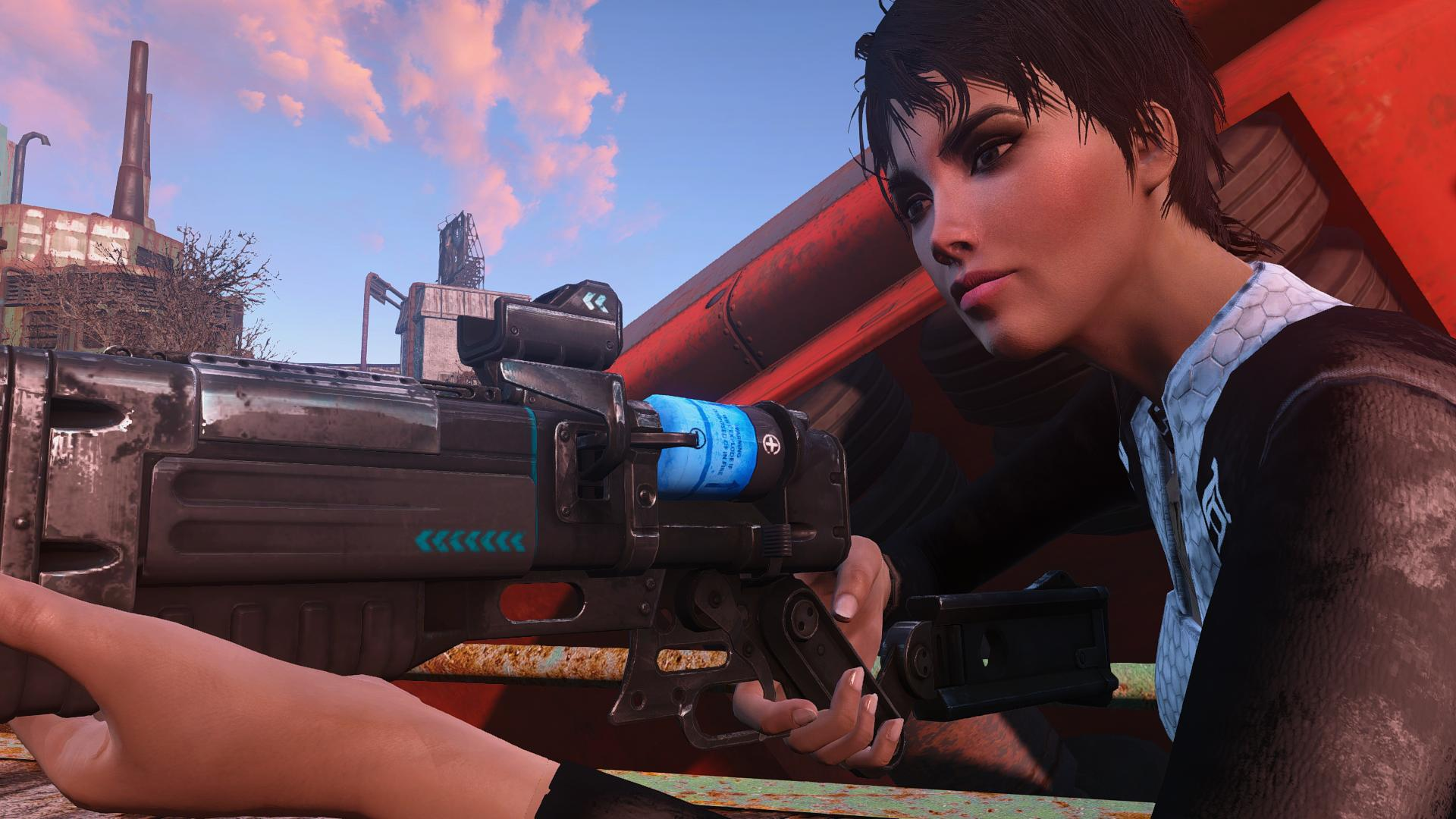 000496.Jpg - Fallout 4