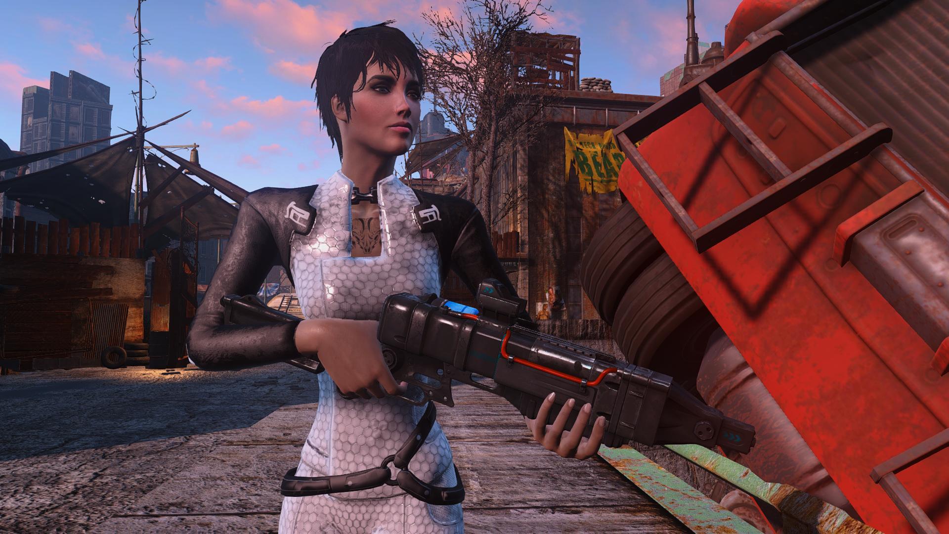 000497.Jpg - Fallout 4
