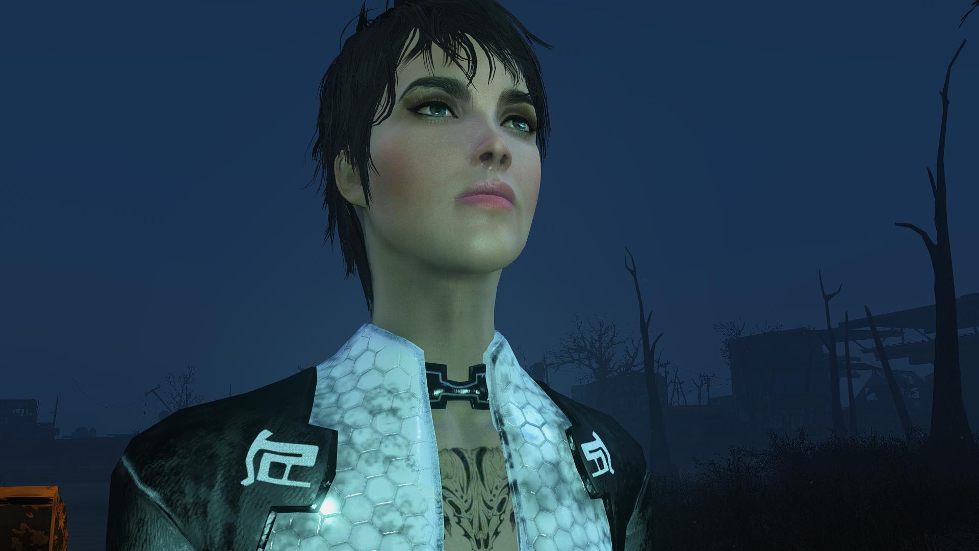 000501.Jpg - Fallout 4