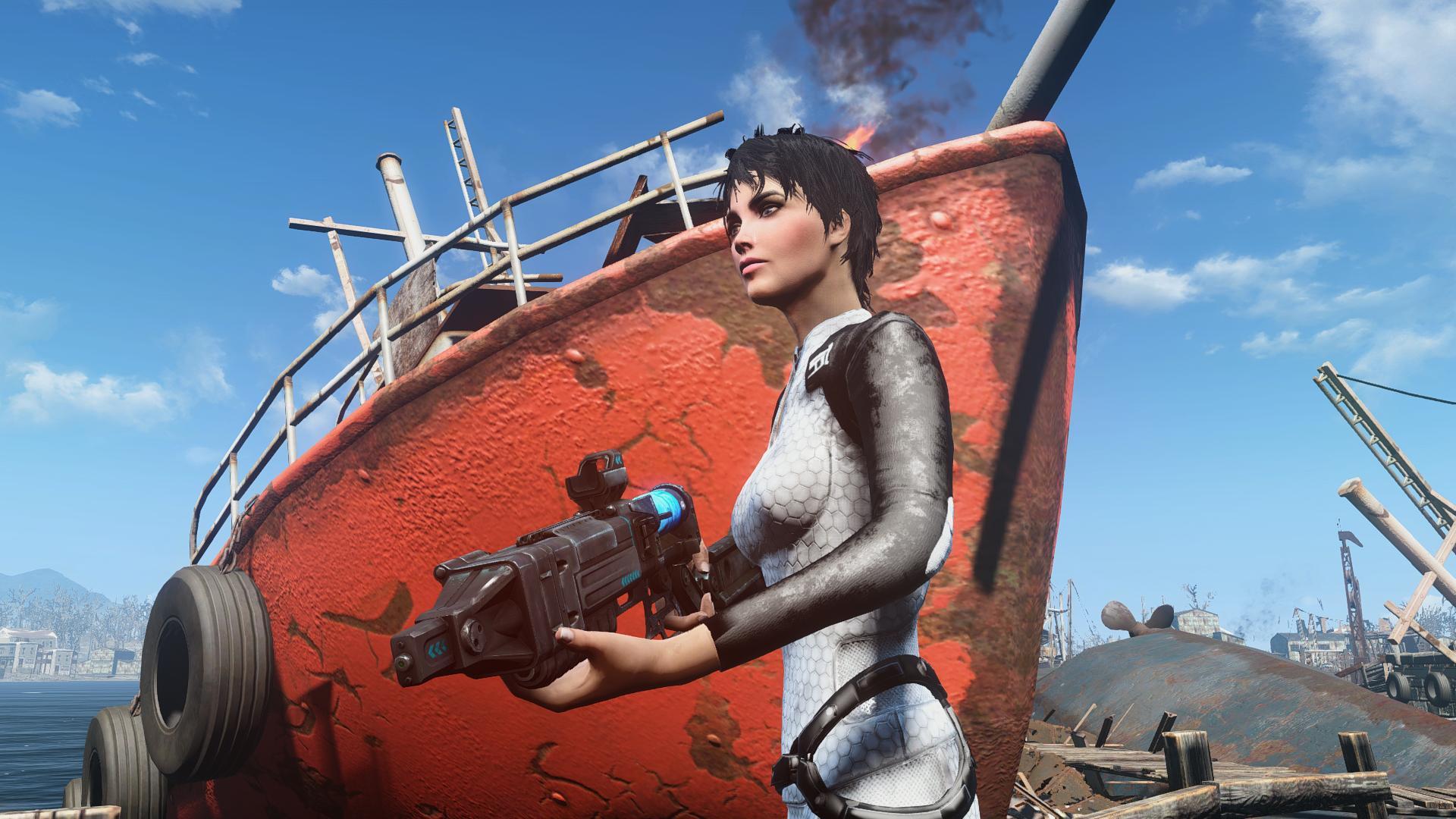 000504.Jpg - Fallout 4