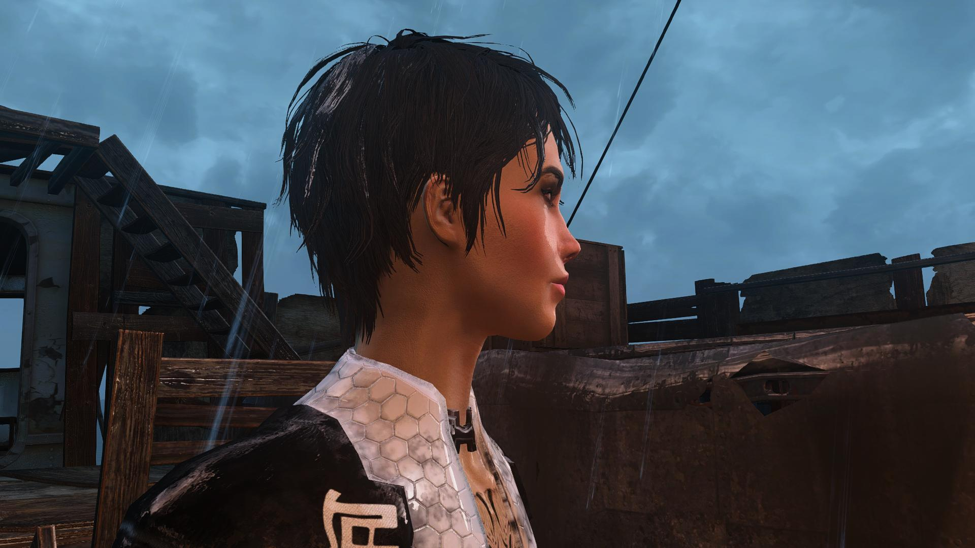 000511.Jpg - Fallout 4