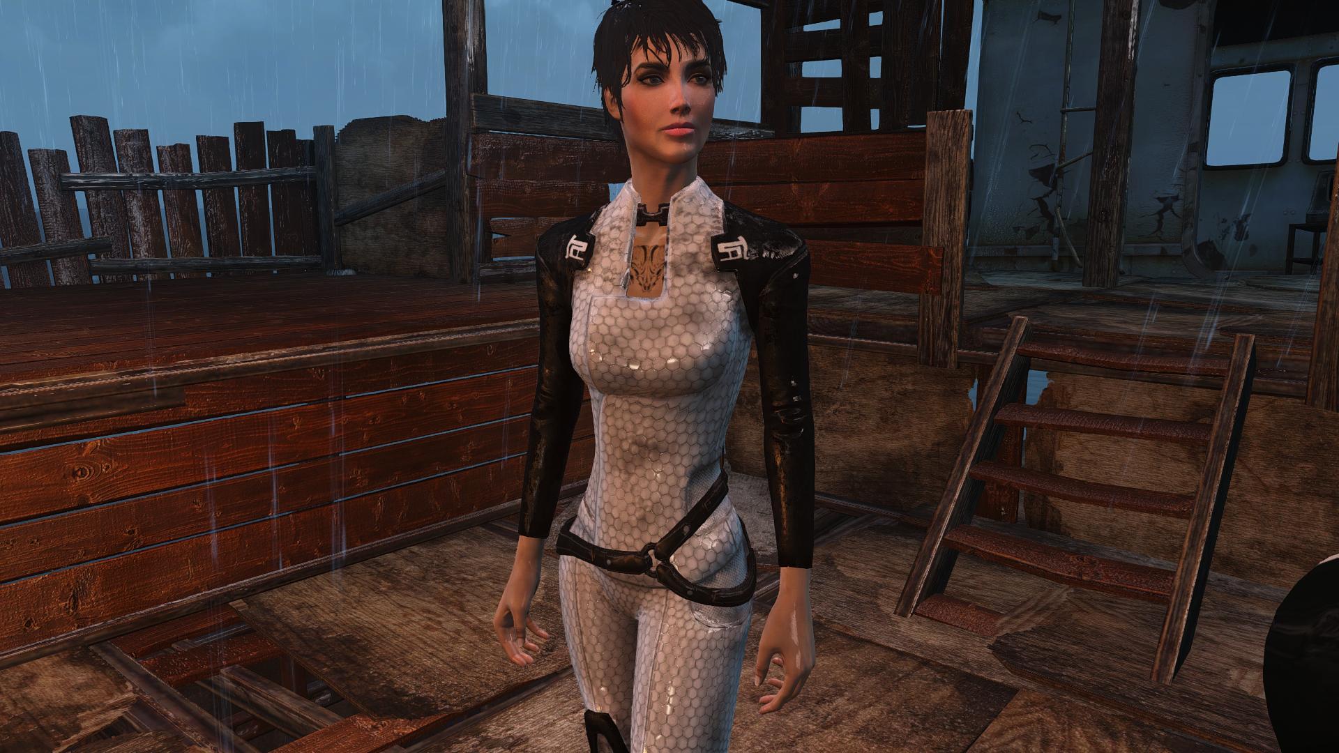 000512.Jpg - Fallout 4