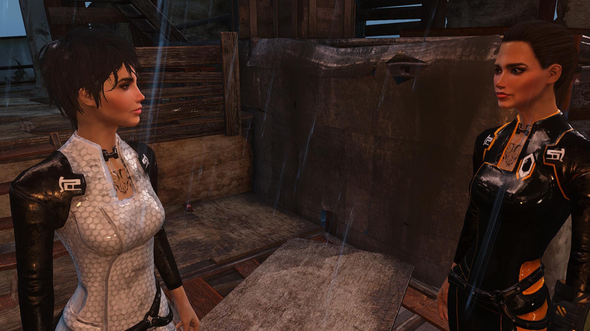 000515.Jpg - Fallout 4