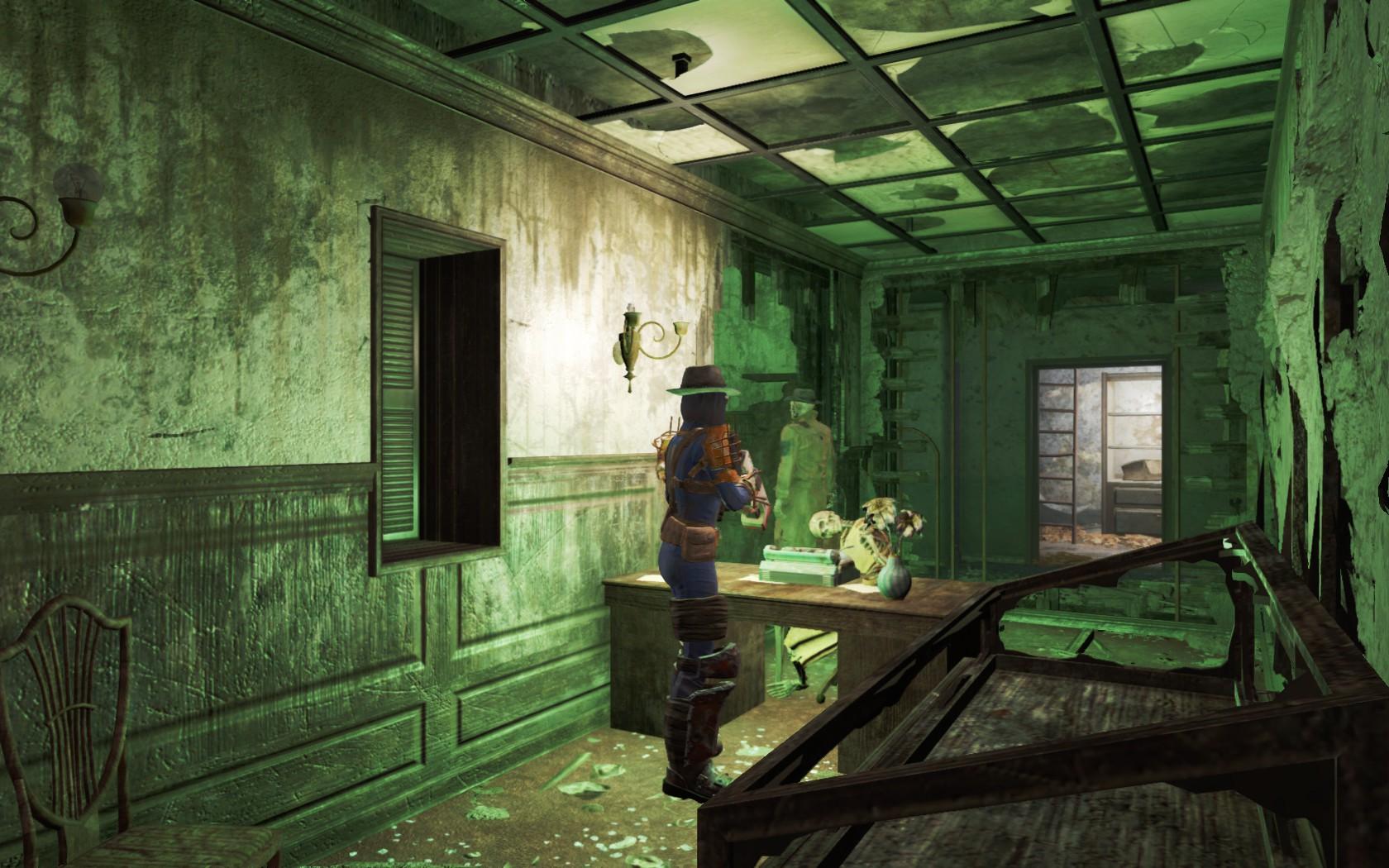 20170820124719_1.jpg - Fallout 4
