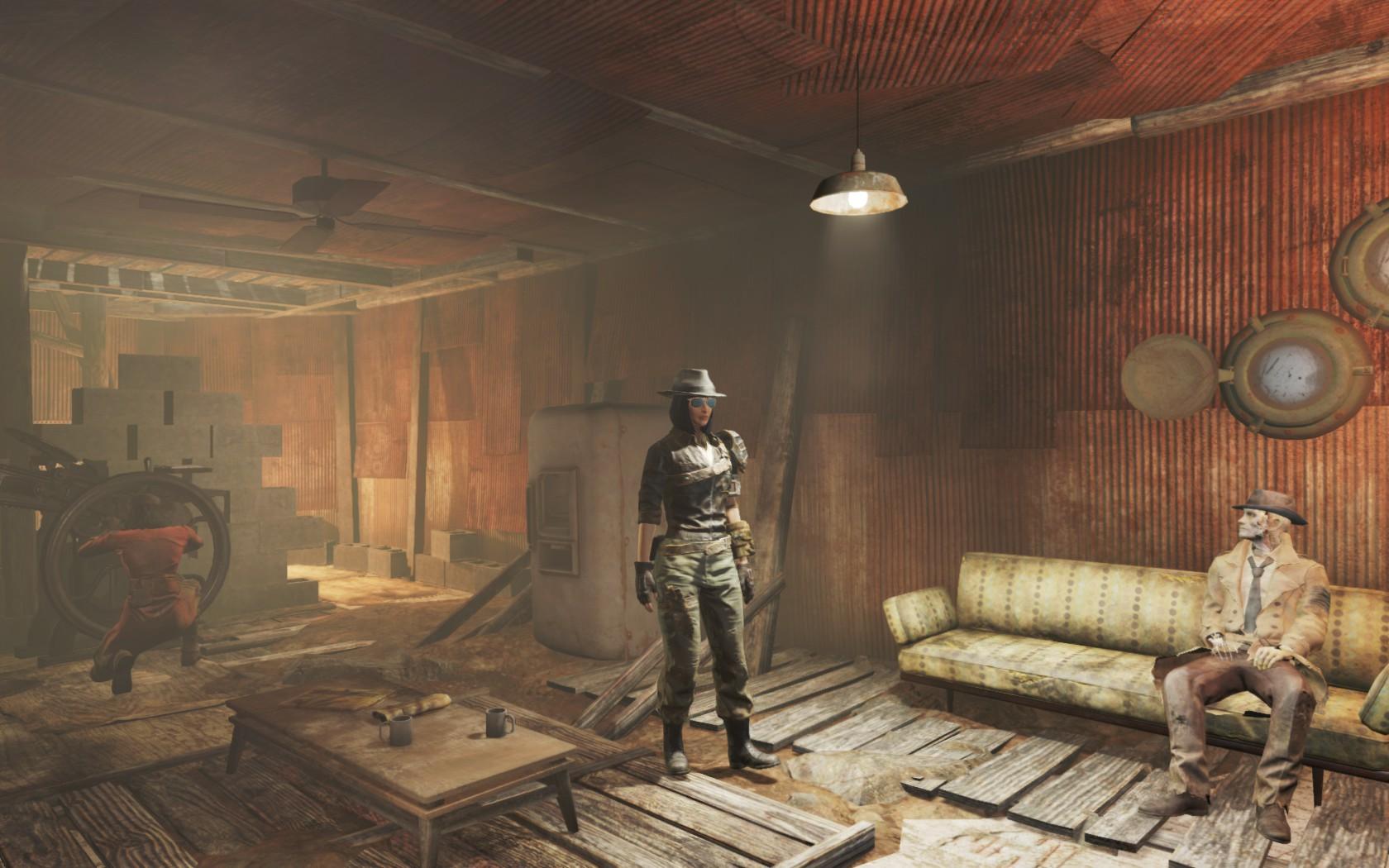 20170820134302_1.jpg - Fallout 4