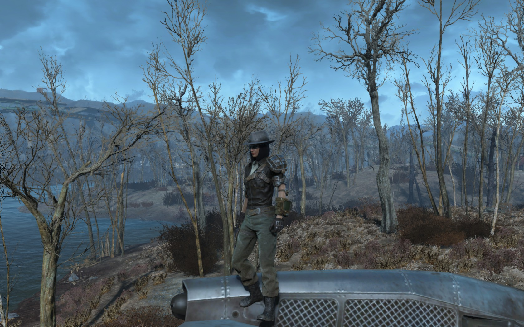 20170820153243_1.jpg - Fallout 4