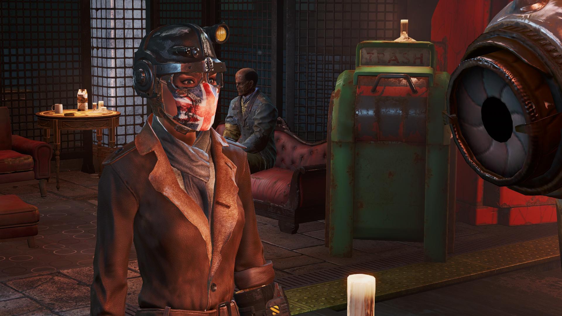 000523.Jpg - Fallout 4