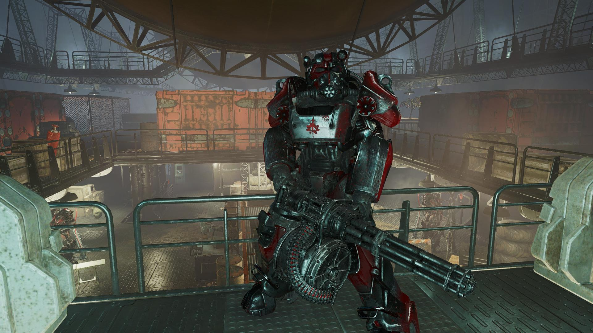 000542.Jpg - Fallout 4