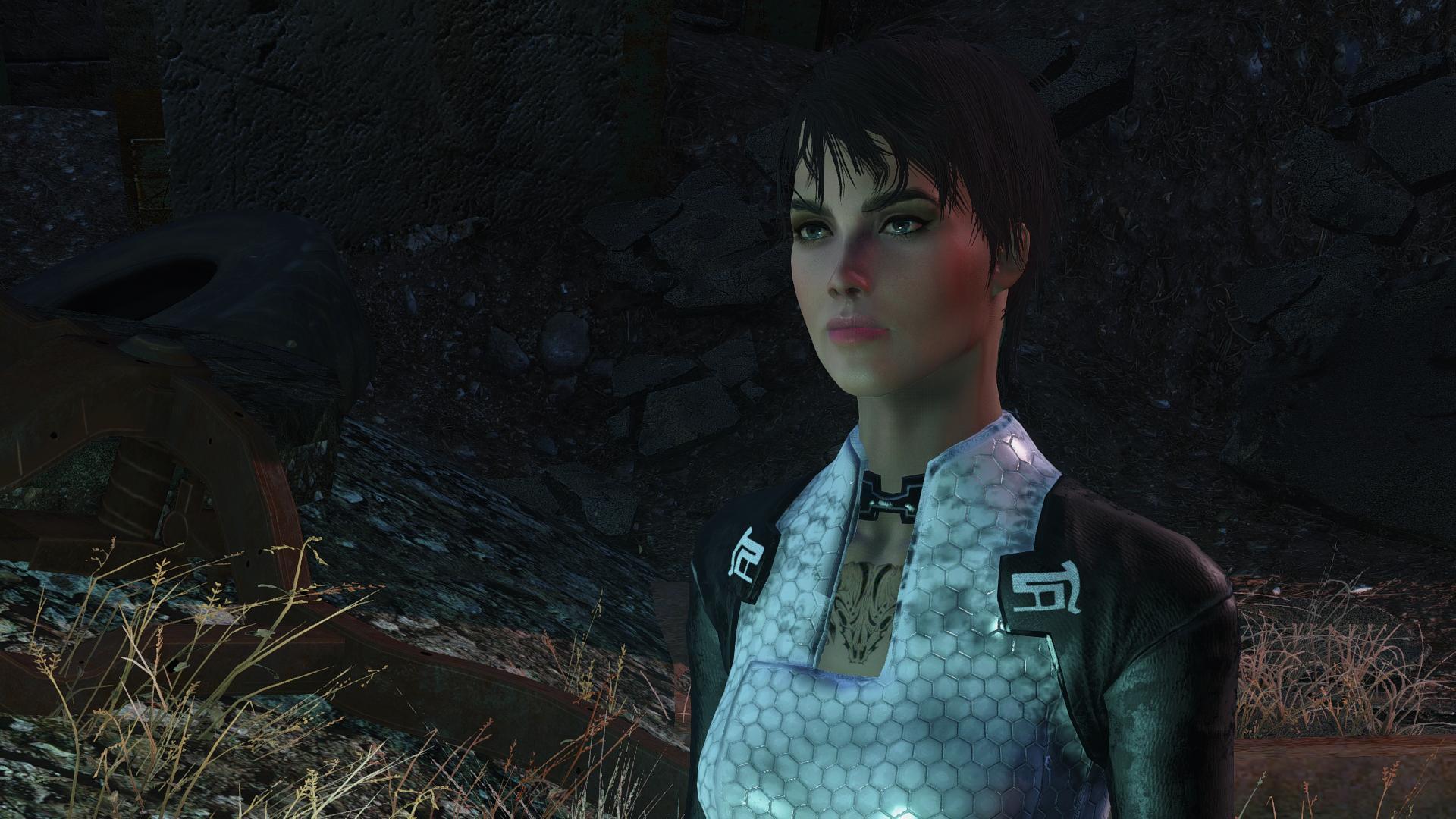 000553.Jpg - Fallout 4