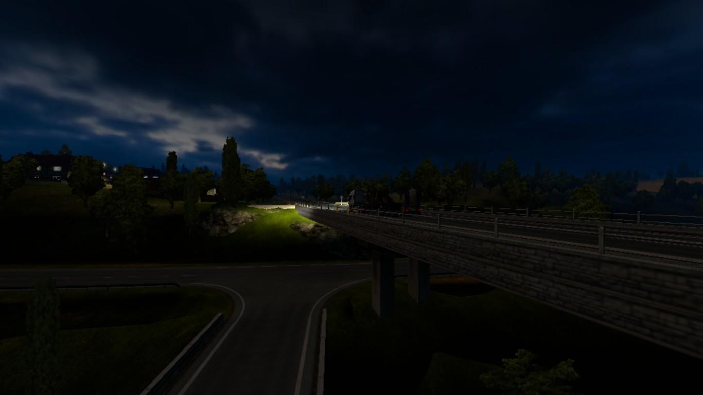 20170815190851_1.jpg - Euro Truck Simulator 2