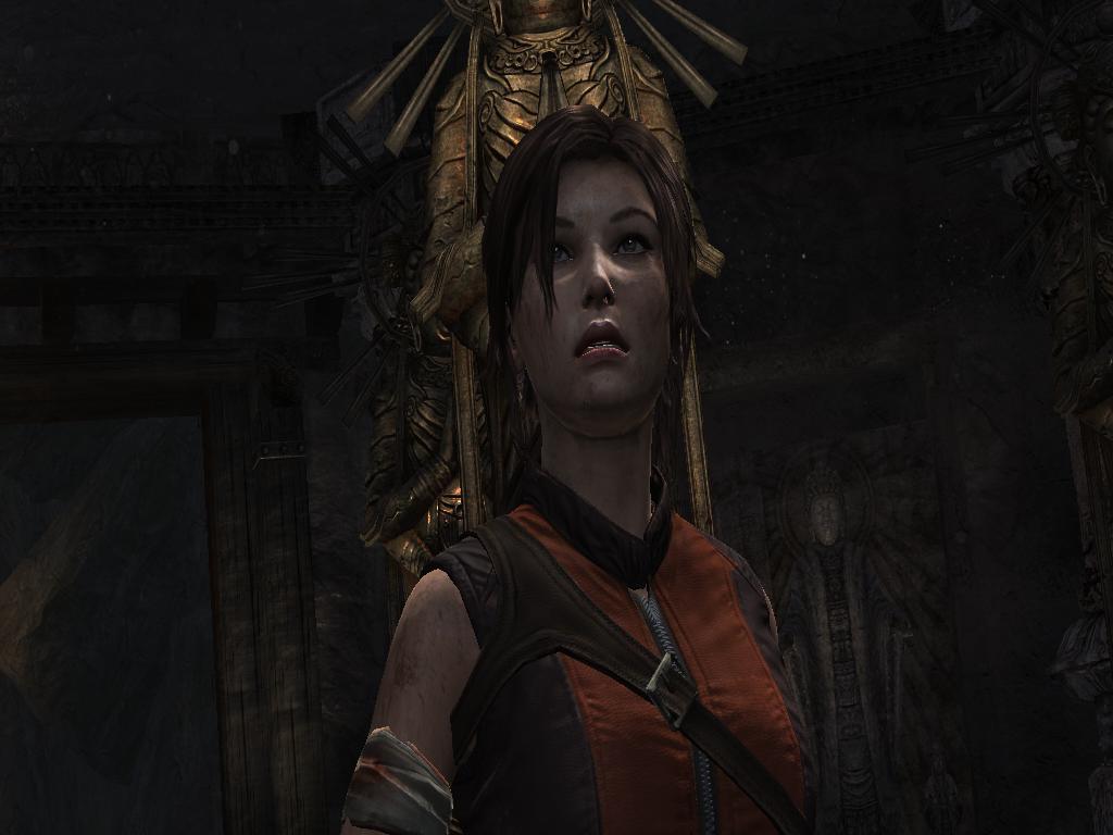TombRaider 2017-08-21 22-50-56-14.jpg - Tomb Raider (2013)